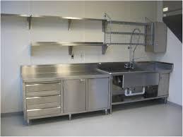 Ikea Bathroom Canada Ikea Stainless Steel Kitchen Shelf Ikea Insanity Kitchen Shelves