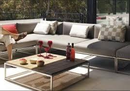 gloster outdoor furniture. Gloster Outdoor Furniture New Patio Denver Lovely Exterior