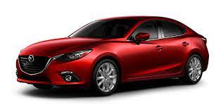 Build Your Mazda Mazda Usa Mazda Mazda Usa Mazda 3 Hatchback