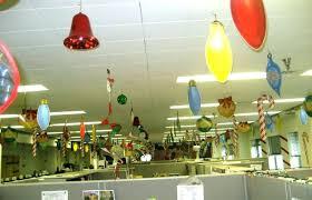 christmas office ideas. Office Decorating Ideas For Christmas Decoration Medium Size Wonderful Holiday Party Theme
