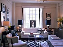 Apartment Interior Decorating Ideas Small Room Divider Studio Custom Apartment Decorating Design