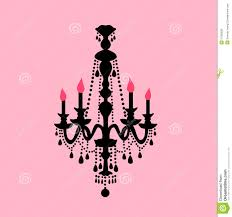 45 pink chandelier wallpaper top ranked
