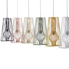 decode lighting. Wire Light Pendant Decode Lighting
