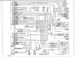 2000 honda civic wiring diagram 2000 wiring diagrams honda civic fuse box diagram 1997 at 2000 Honda Civic Dx Fuse Box Diagram