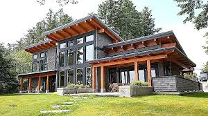 cottage style house plans awesome timber frame modern designs australia pla