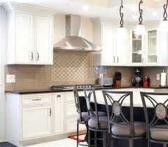 15 Glendale Cabinets Kitchen Design Diamond Kitchen And Bath