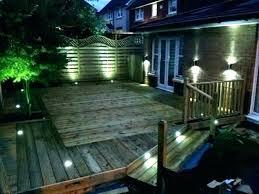 outdoor garden lights full size of solar yard lights ideas outdoor light landscape garden lighting outside outdoor garden lights