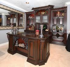 custom home office design. Interesting Custom Custom Home Office Design Designs Classy Willams  Std Pjamteen Com Best Model Inside E