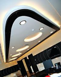 office ceiling designs. Ceiling Decorations For Bedroom Design Modern  Designs Homes Office Ideas Roof In Office Ceiling Designs 5