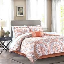 bedspread curtains linen and matching curtain sets duvet covers bedspreads comforters king bedding set with