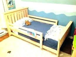 Cute Wood Bed Frames Tag Archived Of Scenic Wooden Decorating ...