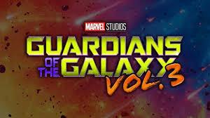 Les Gardiens de la Galaxie Volume 3 Disney