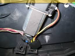 is your renault window fault driving you crazy? the easy diy way Renault Modus Wiring Diagram is your renault window fault driving you crazy? the easy diy way to fix a faulty renault window renault modus wiring diagram