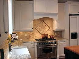 oven vent hood. Charming Range Hood Vent Furniture Kitchen Extractor Fan Extraordinary Oven With Regard . E