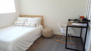 Extremely tiny bedroom Cute Avoiding The Tiny Bedroom Design Pitfalls Manored Tiny Bedroom Design how To Make The Most Of Little Space