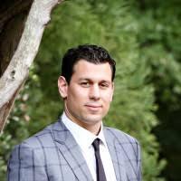 "100+ ""Harari"" profiles | LinkedIn"
