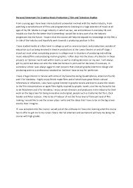 mfa creative writing essays    mfa creative writing essays personal statement essay examples undergraduate