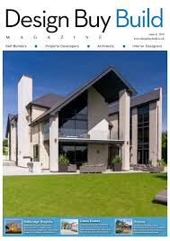 Deco Design And Build Co Ltd Design Buy Build Issue 41 2019 By Mh Media Global Issuu
