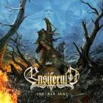 Ensiferum [Bonus Track]