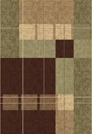plaid wool area rugs rug wonderful designer s notebook have seat modern plaid area rugs