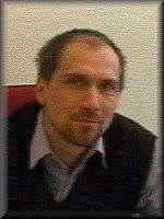 Zur persönlichen Homepage von Reinhard Koeppe Dr. Reinhard Koeppe, ehemaliges Mitglied der Arbeitsgruppe Simulation und Modellbildung - koeppe