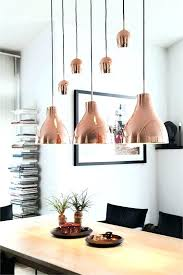hanging lights in kitchen copper pendant lights kitchen white with hanging lights kitchen
