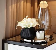 decorative home accessories interiors. Wonderful Decorative Decorative Home Accessories Interiors Contemporary To A