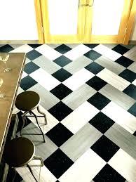 home depot carpet binding best home depot carpet rug tiles carpet tiles home depot glamorous best home depot carpet binding