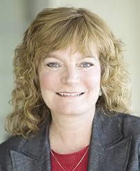 Linda DelaCourt Summers