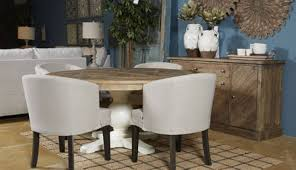 for counter room inches dining pads height chandelier gumtree table set chairs dimensions and big pad