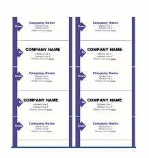 Shipping Labels Templates Mailing Labels Template Under Fontanacountryinn Com