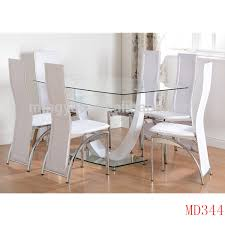 all glass dining room table. glass dining table, table suppliers and manufacturers at alibaba.com all room
