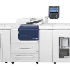 chart pro copy service multifunction laser printers all in one laser printers xerox