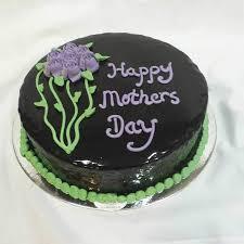Mothers Day Kapiti Cakes
