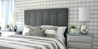 tufted upholstered beds. Tufted Upholstered Beds C