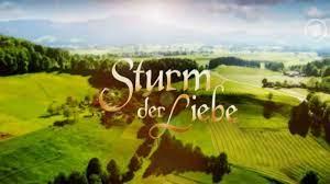 Infos und fotos zu ihrer serie im fernsehprogramm. Sturm Der Liebe Im Stream Und Tv Folge 3573 Aus Staffel 17 Der Telenovela News De