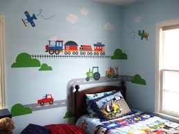 toddler boy bedroom ideas. Toddler Boy Bedroom Ideas Pictures Imaginative Source A .