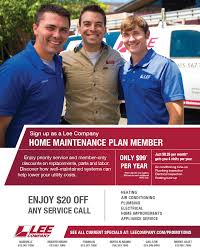 nashville tn plumbers find bbb accredited plumbers near