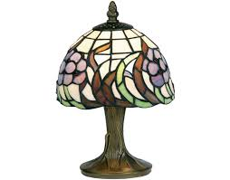 dale tiffany mission table lamp tiffany light shades stained glass lamps tiffany style chandeliers for dale tiffany hanging lamps