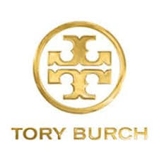 Tory Burch Shoes Size Chart Cm Tory Burch Shoe Size Chart Women Shoe Size Chart