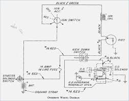borg warner overdrive wiring diagram aspenthemeworks com Borg Warner Overdrive Model A borg warner overdrive wiring diagram inside 1950 studebaker champion wallmural on tricksabout net