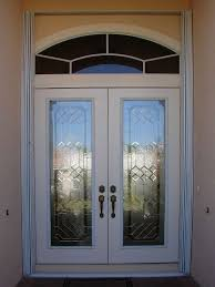this form of hurricane and storm protection is most often used for windows sliding glass doors balconies lanais and commercial structures with large