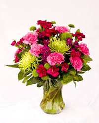 unique mothers day flowers free delivery flowers free delivery for mothers day free delivery for may 2016