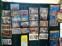 Post Office Stamp Vending Machine Magnificent How To Find Postage Stamps In Italy Italy Chronicles
