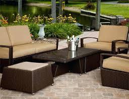 outside furniture patio furniture