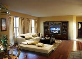 furniture ideas for family room. Interior Design Family Room Furniture Ideas For