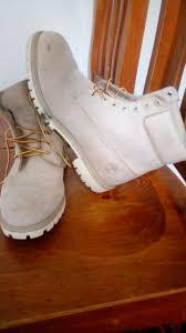 Nike air force baw office Air Huarache Timberland Boots Mens Size 11 Mens Shoes Gumtree Australia Baw Baw Area Trafalgar 1186955106 Arcadeabitcom Timberland Boots Mens Size 11 Mens Shoes Gumtree Australia Baw