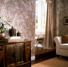 Wallpaper For Small Living Rooms Baby Nursery Beautiful Wallpaper For Living Rooms Ideas