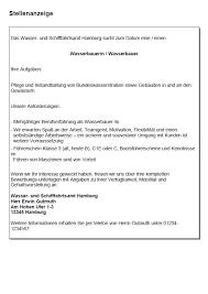 Berufseinsteiger/in Jobs in Hamburg - StepStone