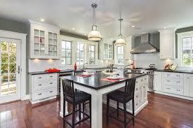 Kitchen Remodeling And Kitchen Remodeling Smartland Home Renovation